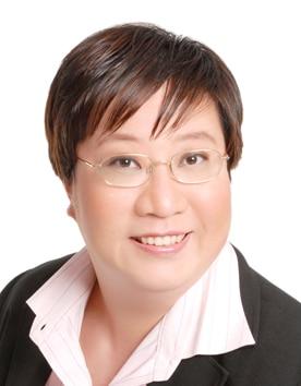 Dr. CHONG Yea Hwe