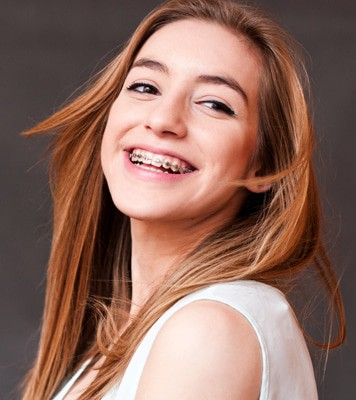 Featured image for T32 Dental Braces Centre By Orthodontists on homepage