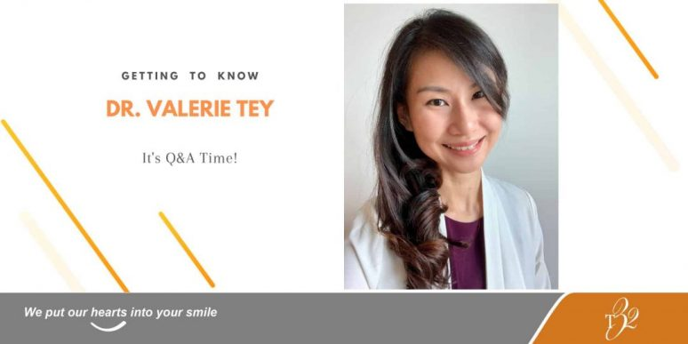 Article Visual for Dr Valerie Tey's introduction